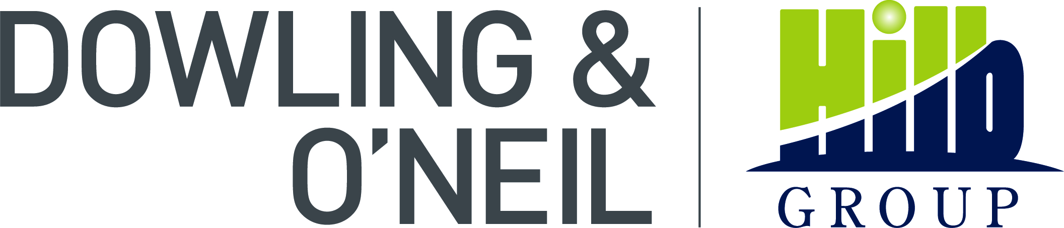 Dowling & O'Neil Insurance Agency